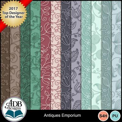 Antiquesemporium_outline_patterns