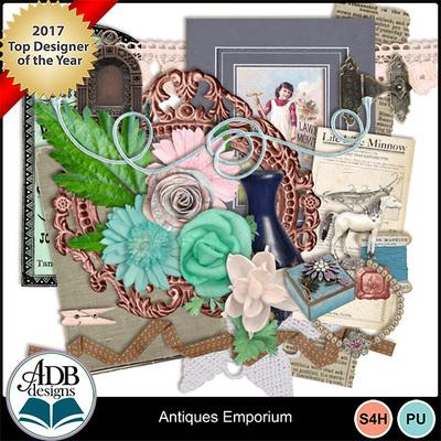 Antiquesemporium_petiteele