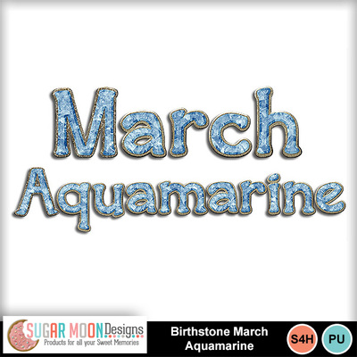 March_aquamarine_appreview