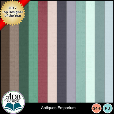 Antiquesemporium_newsprint_solids