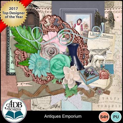 Antiquesemporium_petiteall