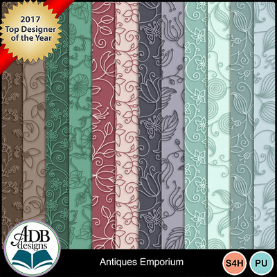 Antiquesemporium_outline_patterns