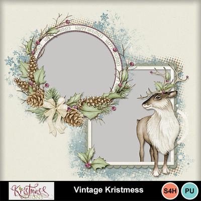 Vintagekristmess_frames