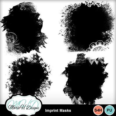 Imprint_mask_1