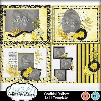 Youthful_yellow_8x11tp_01