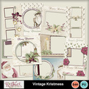 Vintagekristmess_crds_small