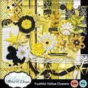 Youthful-yellow-combo-01_small