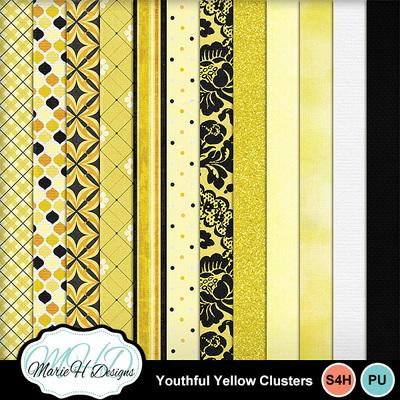 Youthful-yellow-combo-02