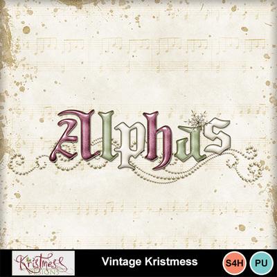 Vintagekristmess_alpha