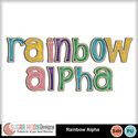 Rainbowalpha_preview_small