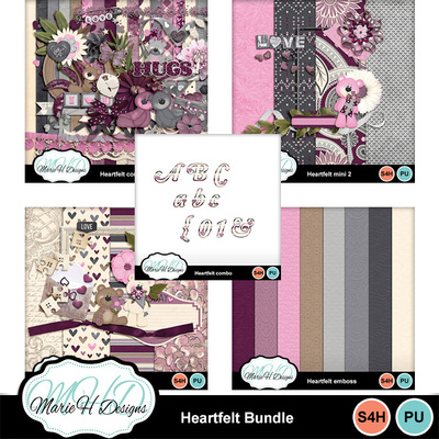 Heartfelt_bundle_01