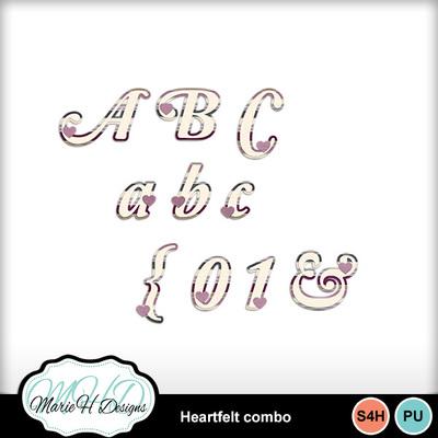 Heartfelt_combo_03
