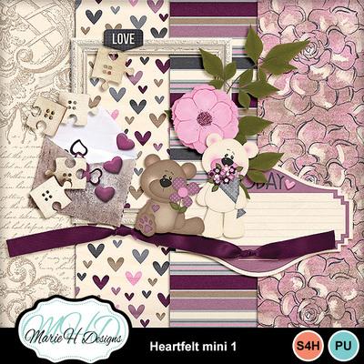 Heartfelt_mini_1_01