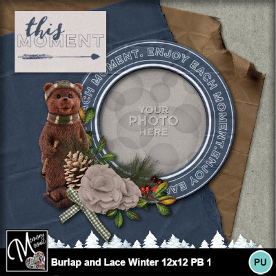 Burlap_lace_winter_12x12_pb-001