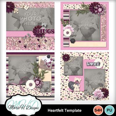 Heartfelt_template_01