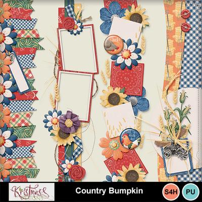 Countrybumpkin_borders