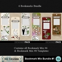 Bookmark_mix_bundle_1_template-01_small