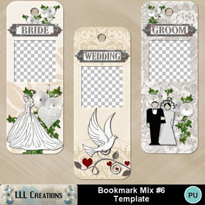 Bookmark_mix_6_template-01