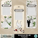 Bookmark_mix_6_template-01_small