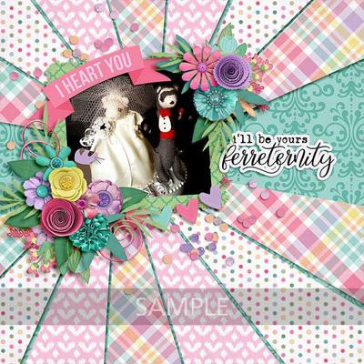 Valentine-luv-clevermonkeygraphics-danica1
