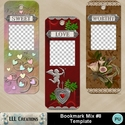 Bookmark_mix_8_template-01_small