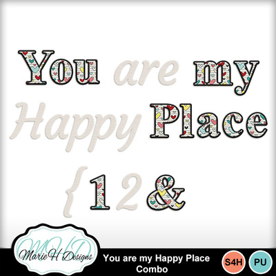 You_are_my_happy_place_combo_03