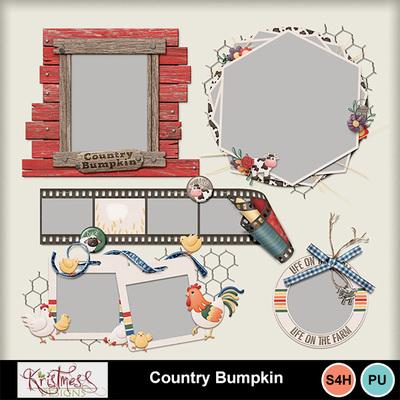 Countrybumpkin_frames
