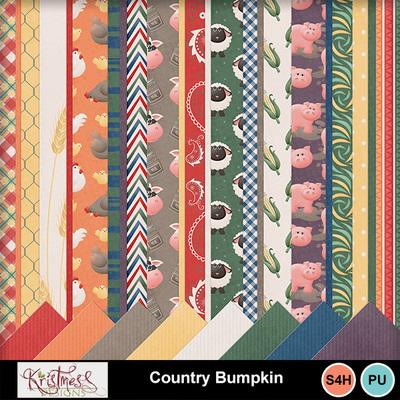 Countrybumpkin_01