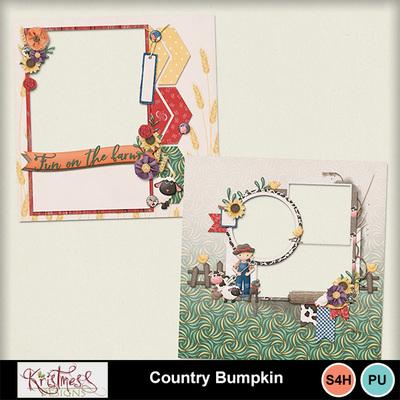 Countrybumpkin_qp