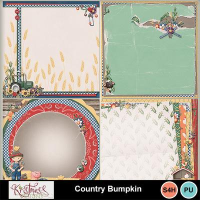 Countrybumpkin_stacked