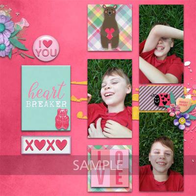 Valentine-luv-clevermonkeygraphics-hilary2-jc