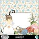 Web_image_qp_1_small