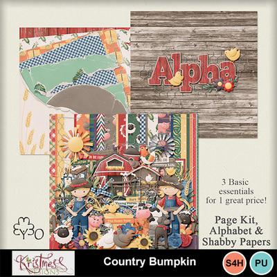 Countrybumpkin_trio