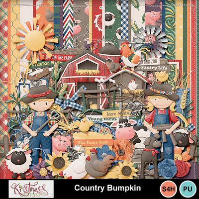 Countrybumpkin