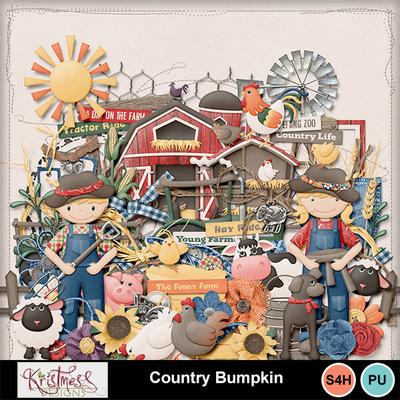 Countrybumpkin_02