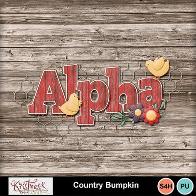Countrybumpkin_alpha