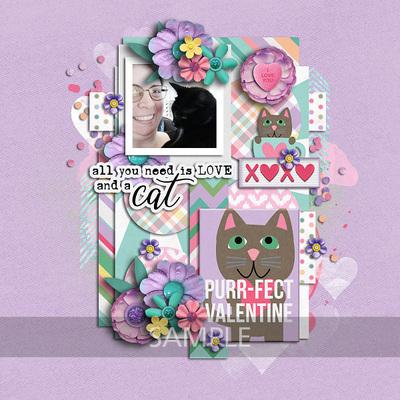 Valentine-luv-clevermonkeygraphics-gsjennsheperd
