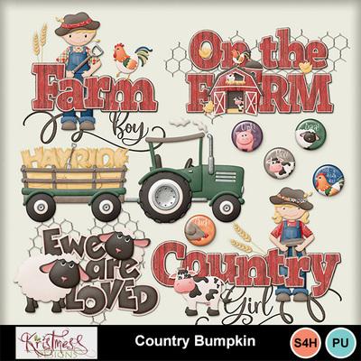 Countrybumpkin_wa