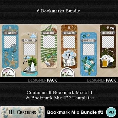 Bookmark_mix_bundle_2_template-01