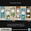 Bookmark_mix_bundle_2_template-01_small
