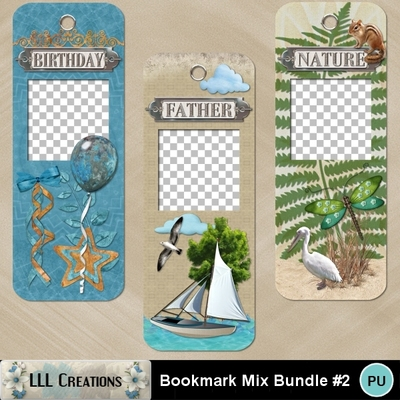 Bookmark_mix_bundle_2_template-02