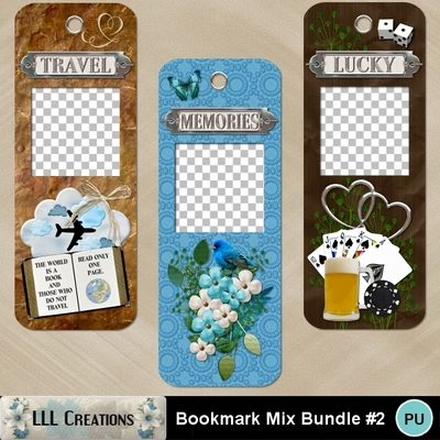 Bookmark_mix_bundle_2_template-03