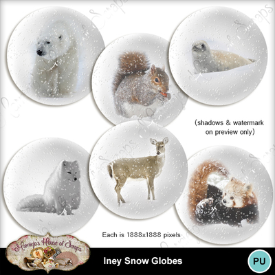Snow_globes_preview