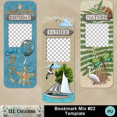 Bookmark_mix_22_template-01