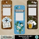 Bookmark_mix_11_template-01_small