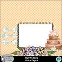 Web_image_qp_4_small
