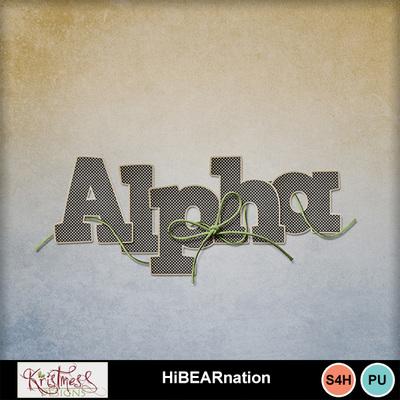 Hibearnation_alpha
