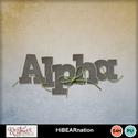 Hibearnation_alpha_small