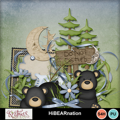Hibearnation_03