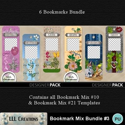Bookmark_mix_bundle_3_template-01